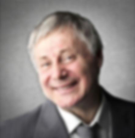 John Roberts